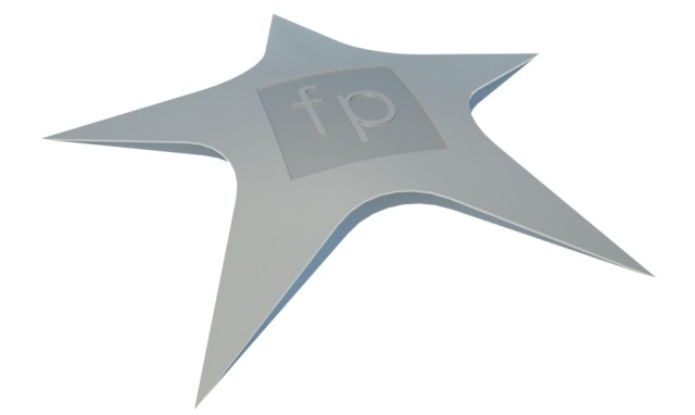 Be a star and join the Fereday Pollard Team